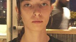 En 10 jours, elle passe de la plonge dans un restaurant aux podiums de la Fashion Week de New