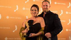 Prix Gémeaux 2017: «Feux» et «Lâcher prise» remportent les grands