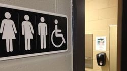 50 mineurs trans ont officiellement leur nouvelle