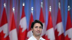La première année de Trudeau au pouvoir a surpris même ses amis les plus