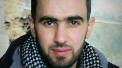 Un jeune Syrien désigné «journaliste de