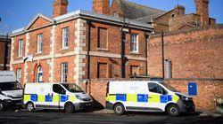 Deux cents détenus se révoltent dans une prison anglaise et filment la