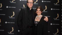 32e Gala des prix Gémeaux: ce qui s'est dit sur le tapis