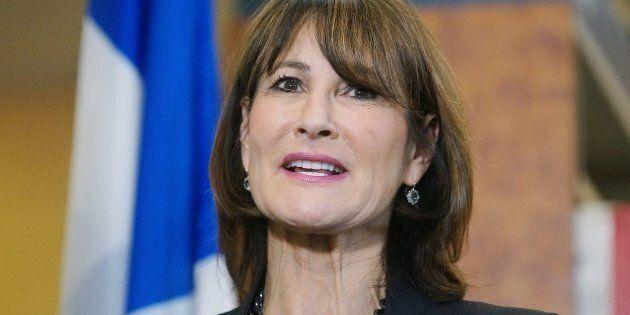Québec constate une hausse des inscriptions aux cours de