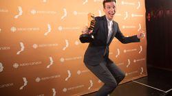 Prix Gémeaux 2017: les moments forts de la