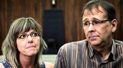 Ce couple de Saint-Hyacinthe doit payer 18 000 $ en frais d'avocat pour
