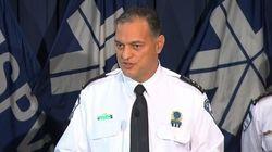 Projet Montréal réclame la suspension temporaire du chef du