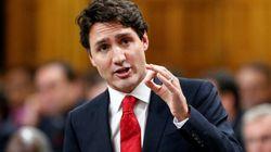 Le Parti libéral du Canada réfute d'avoir utilisé des méthodes de financement
