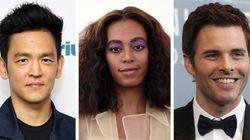 Croyez-le ou non, ces 17 célébrités sont