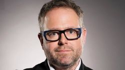 Alexandre Taillefer, «queer