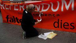 Catalogne: Madrid vise le coeur du dispositif du