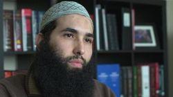 Poursuite de l'imam Chaoui: le maire Coderre interrogé