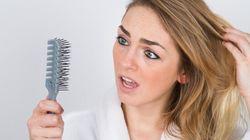 Perte de cheveux extrême : les victimes de Wen Hair Care pourraient recevoir 26