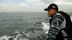 Environ 240 migrants se seraient noyés dans la