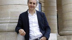 Ivan Jablonka remporte le Médicis pour son livre sur la triste histoire de Laëtitia