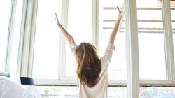 15 conseils pour mettre en place ou améliorer votre routine du