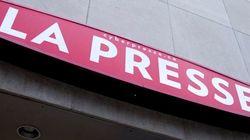 La Presse met le SPVM en