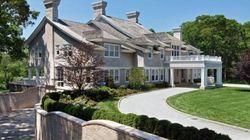 Découvrez la nouvelle maison de Jay-Z et Beyoncé à 26 millions de