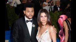 Selena Gomez partage ses vêtements avec The