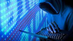 Défier la «propagande jihadiste» sur internet pourrait être