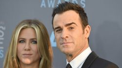 Le mari de Jennifer Aniston a-t-il insulté Brad
