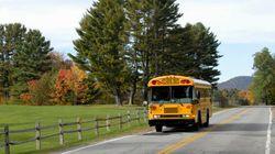 États-Unis: plusieurs morts dans une collision impliquant un autobus