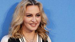Madonna serait-elle en couple avec Idris Elba? L'acteur