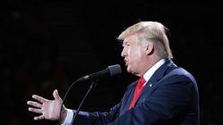 Donald Trump, huit jours pour déjouer les