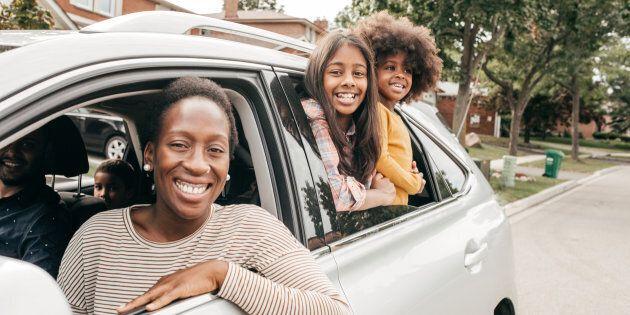 La conciliation famille-travail s'impose de plus en plus comme une priorité dans la société