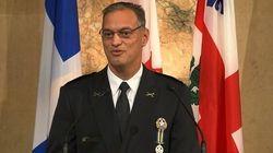 Patrick Lagacé espionné: Projet Montréal demande la suspension du chef du