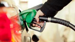 Un revers pour le recours collectif contre le cartel de l'essence