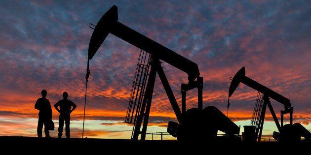 Les municipalités pourront empêcher l'exploitation et l'exploration d'hydrocarbures sur leur