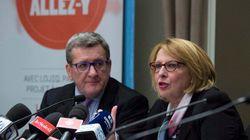 Québec accueille une conférence mondiale sur la radicalisation des