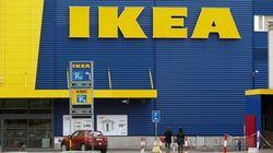 Ikea rachète TaskRabbit, qui permet de trouver des bricoleurs