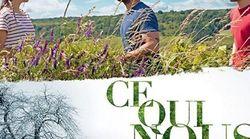 BLOGUE Ce qui nous lie, un film de Cédric