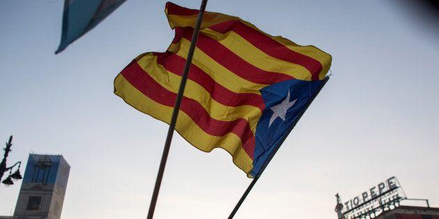 La CAQ et le PLQ manquent de courage face à l'Espagne et préfèrent la petite