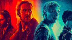 «Blade Runner 2049», un polar futuriste d'une beauté à couper le