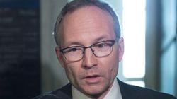 Québec et Montréal réitèrent leur confiance envers le Centre de prévention de la
