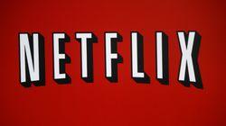 Netflix a berné le gouvernement, accuse le Nouveau Parti