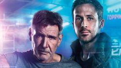 «Blade Runner 2049» en ouverture du 46e Festival du nouveau