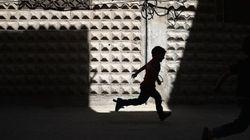 Réfugiés: un organisme perd 5000 $ en attendant une famille qui ne viendra
