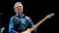 Eric Clapton poursuivi en