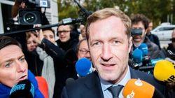 CETA: la Wallonie donne son feu