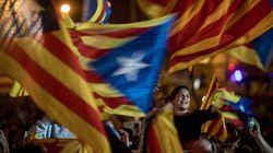 Référendum en Catalogne: l'Espagne désactive les logiciels pour le
