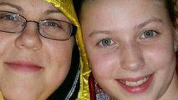 Une maman indifférente envers les vaccins change d'idée après le décès de sa