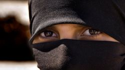 Étude: Radicalisées, mais insoumises