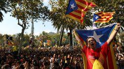 Catalogne: Philippe Couillard se dit «plus que