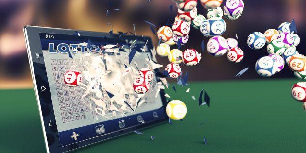 Québec lance un projet pilote de bingo électronique pour attirer les