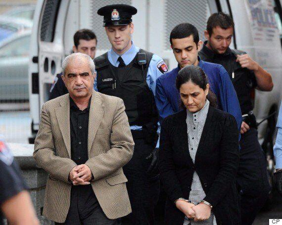 Steven Blaney veut éviter une autre affaire Shafia
