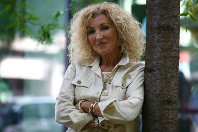 Marie Michèle